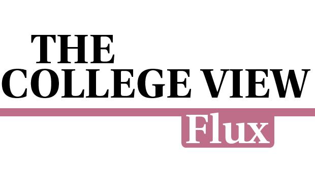 Generic Flux Logo