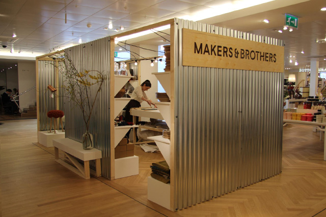 Makers-Brothers-5