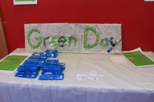 GreenDayCreditAnnemarieKelly1