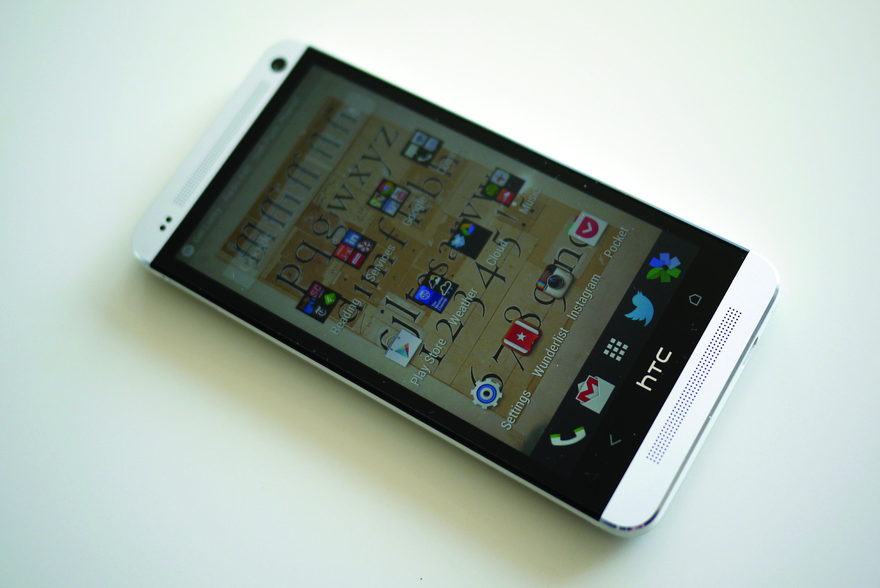 HTC-One-2 CMYK