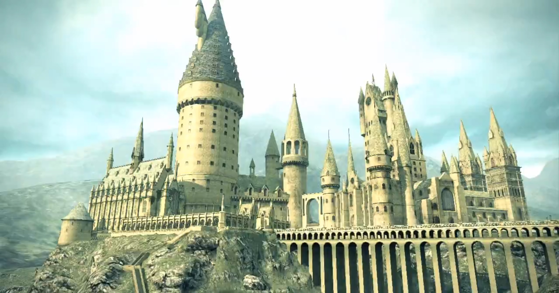 Image from HarryPotterwiki.com