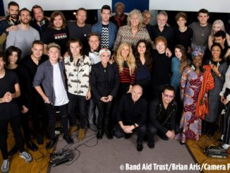 BandAid30CREDITMirror.co.uk