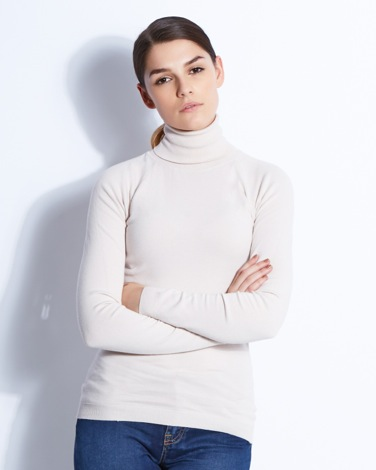 monica sweater