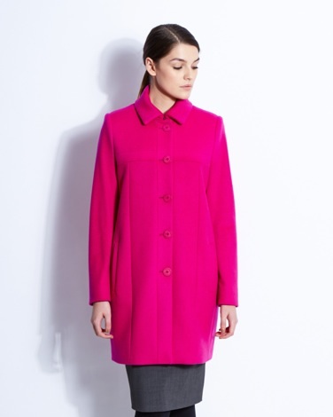 paul costelloe coat