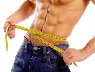 healthy-weight-loss-for-men-679