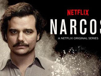 Narcos-Season-2-Release-Date