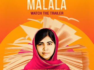 postfull-watch-the-trailer-for-he-named-me-malala-fsl_mal_1200x1200_watch_trailer_fb_ig