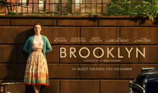 Brooklyn Review