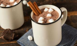 HotChocolateCREDITpinterest