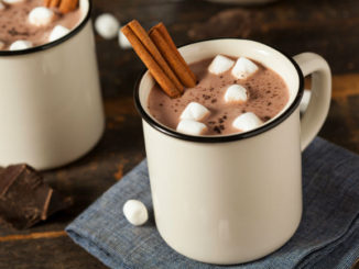 HotChocolateCREDITpinterest