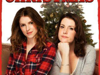 happy-christmas-movie-poster-mi8bieooq