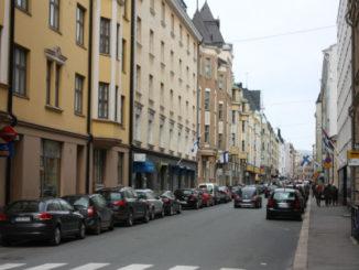 HelsinkiCREDITSonjaSjogren
