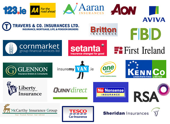 Insurance Ireland criticise premium hikes for young
