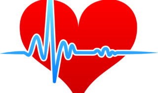 Heart Condition CREDIT tfosuccess.com