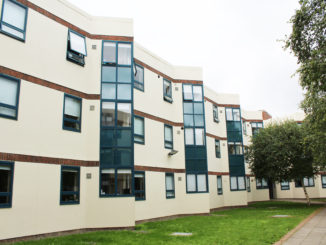 campus-accommodation-credit-zainab-boladale