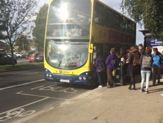 students-commutting-credit-oisin-mcqueirns1