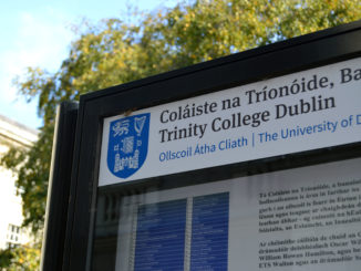 Researchers at Trinity College are trialling the drug ketamine as a treatment for depression