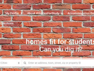 The USI set out a range of suggestions to help solve the current housing crisis