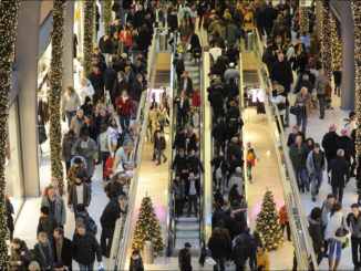 retail-during-xmas-credit-my-merry-christmas