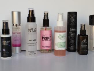 make-up-setting-sprays