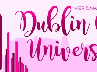 Worldwide female writing website HerCampus launches in DCU.