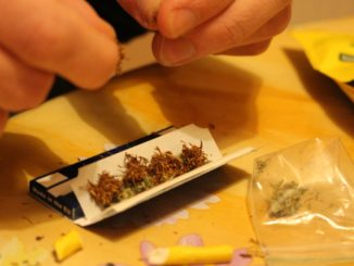 Weed will be made available to Irish people suffering from certain medical conditions