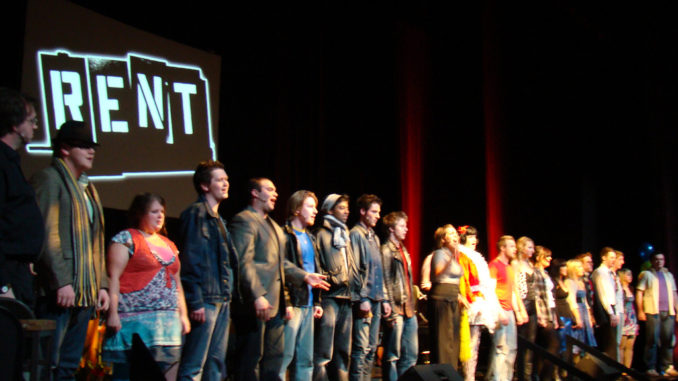 Rent-at-the-Clubs-Socs-Awards-2008-DCU