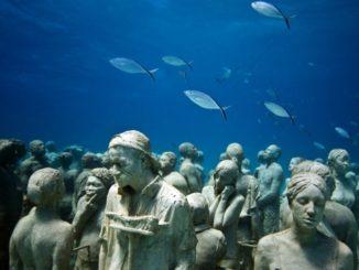 museum underwater 1