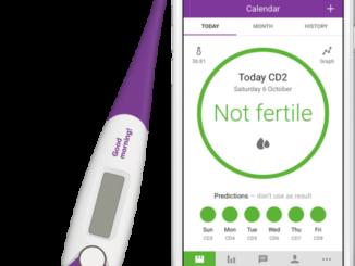 Fertility test credit The Journal