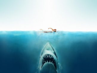 Jaws Posted