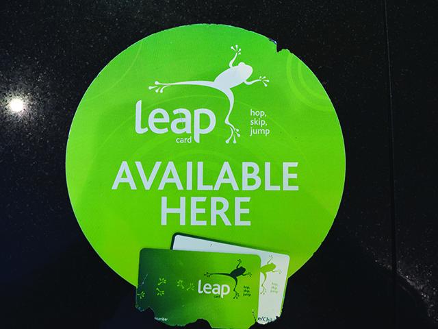 LeapCardCreditEoinCooke