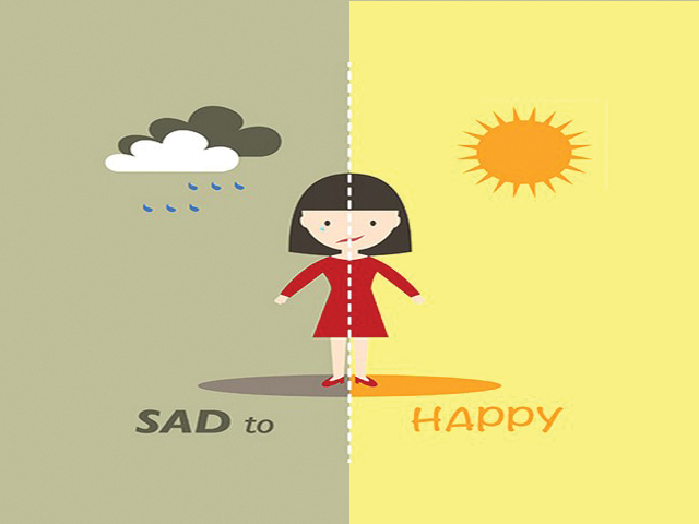Image result for seasonal affective disorder