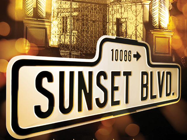 Unearthing The Glitz And Glamour Of Sunset Boulevard The College View